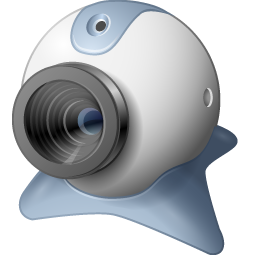 Shemale web cams